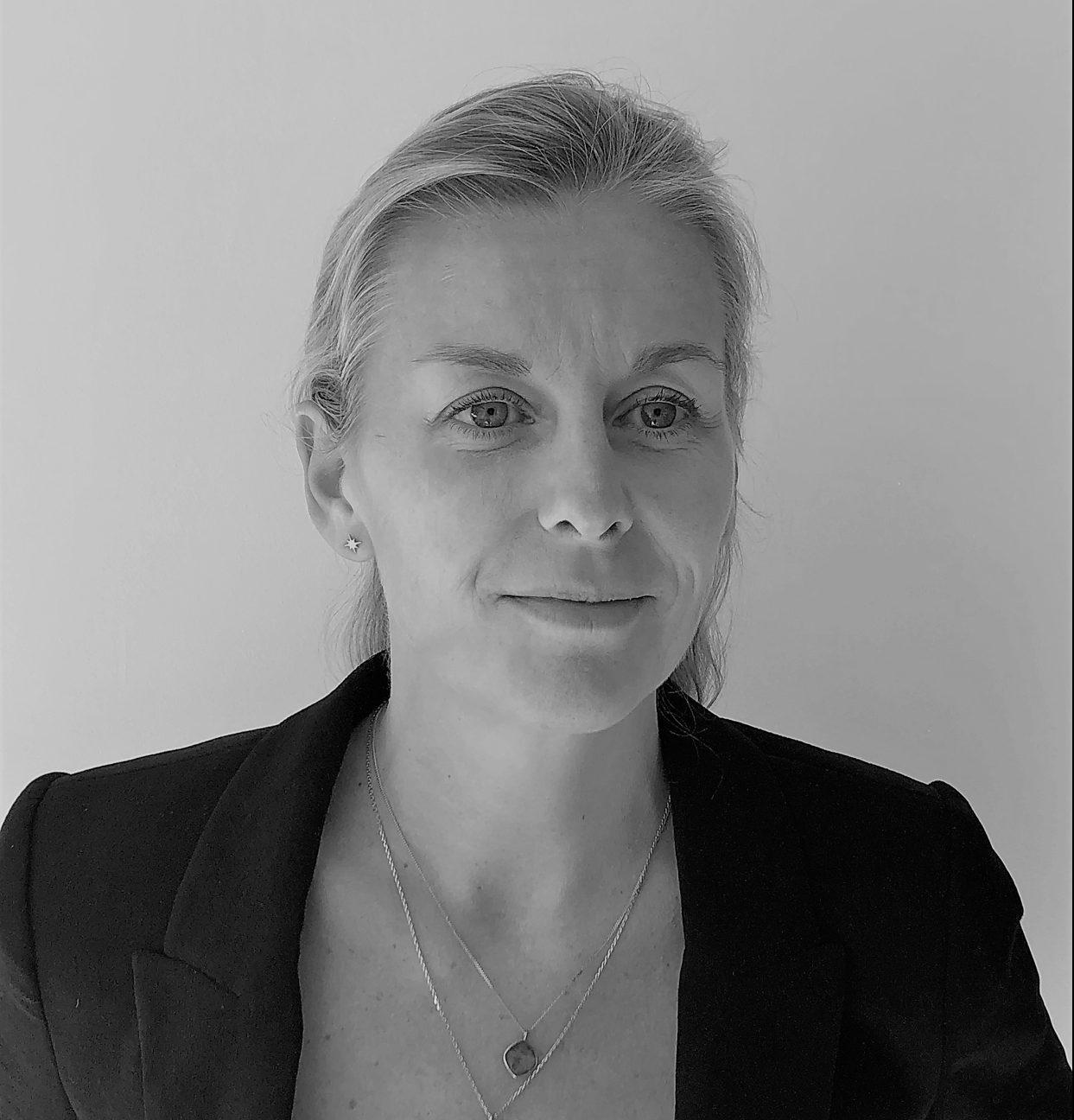 Photo Christilla Ehrlich: fondatrice Cabinet de consulting RH : CD consulting Hauts-de-France Roubaix Lille